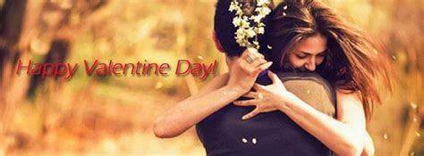 wallpaper married couple facebook valentine s day 2016 cute couple facebook covers romantic