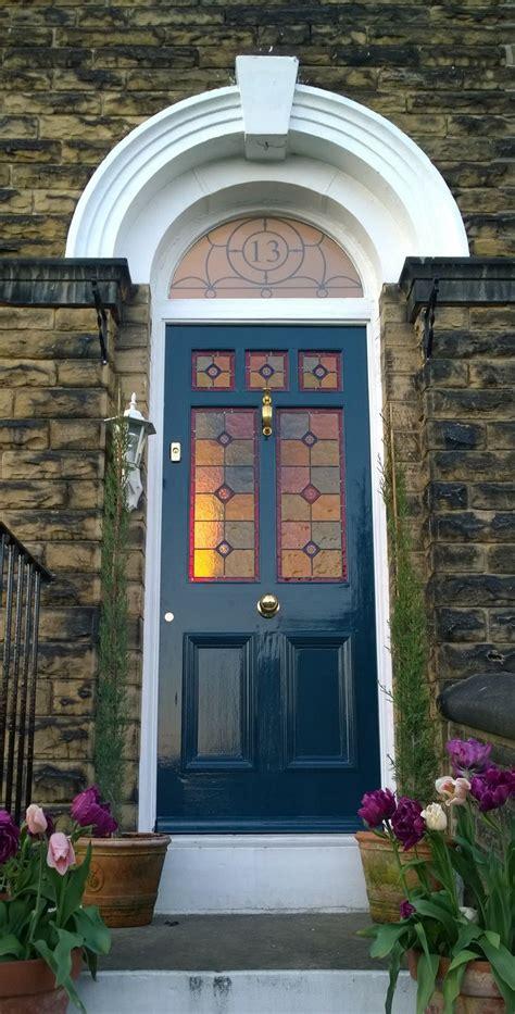 25 best ideas about door on front doors front door colours and