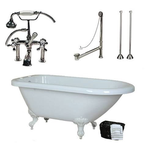 bathtubs smaller than 60 inches bathtubs smaller than 60 inches in order to choose the