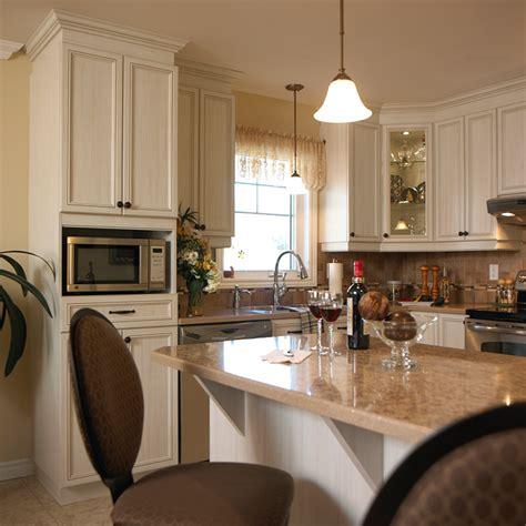 騁amine cuisine cuisines beauregard cuisine r 233 alisation 202 cuisine de