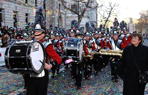 new year 2018 parade new year s day parade 2018 images westminster