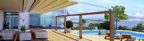 retractable awnings brisbane retractable outdoor sun shade solutions in brisbane perth
