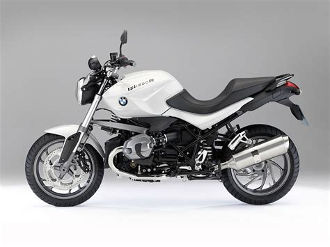 Bmw R1200r by Wallpapers Bmw R1200r Classic Bike Wallpapers