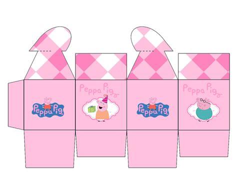 printable images of peppa pig free printable peppa search results calendar 2015