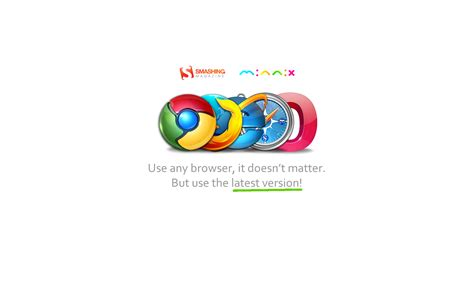 google web wallpaper 2 browser hd wallpapers backgrounds wallpaper abyss
