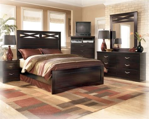 furniture bedroom set needs different drawer