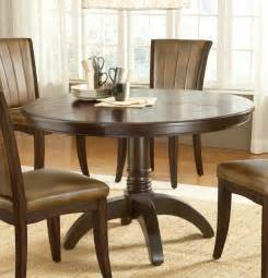 The Bay Dining Table Hillsdale Grand Bay Dining Table Cherry Hd 4379dtb At Homelement