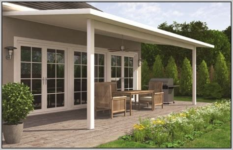 Patio Covers At Home Depot Patio Home Depot Patio Covers Home Interior Design