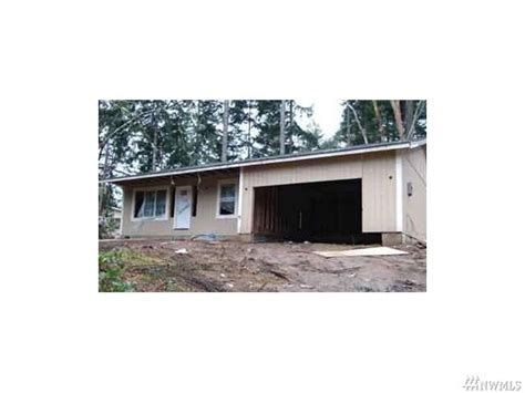 Palmer Lake Wa Cabins by Palmer Lake Real Estate 19 Homes For Sale In Palmer Lake