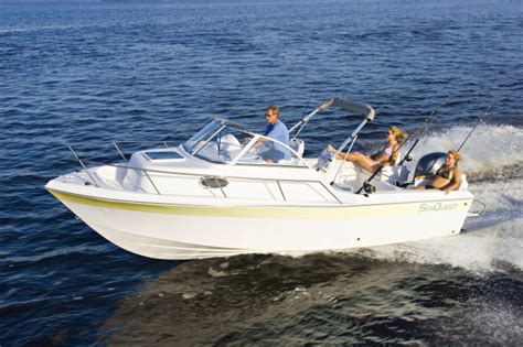 seaquest boats research pro sport boats seaquest 2050 wa express