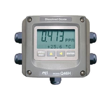Ozone Meter Ozone Equipment Manufacturer And Ozone System Integrators