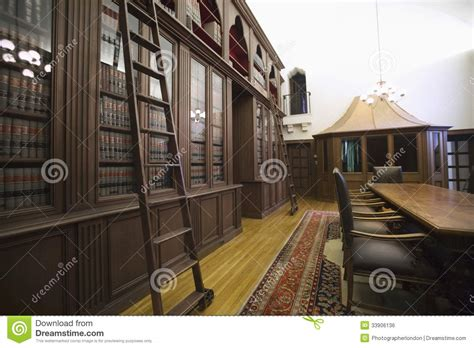 fashioned home library stock photo image of nobody