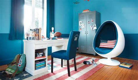 decoracion habitacion joven ideas para habitaciones de adolescentes