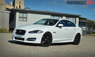 White Xf Jaguar Jaguar Xf 2014 White Www Pixshark Images Galleries