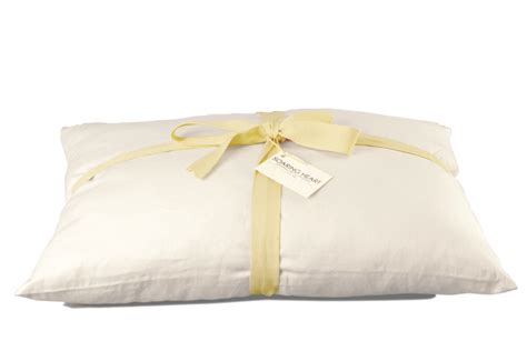 organic bed pillows organic shredded latex wool pillow natural sleep