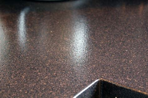 Rust Oleum Countertop Coating by Rust Oleum Countertop Coating Colors 28 Images Rust