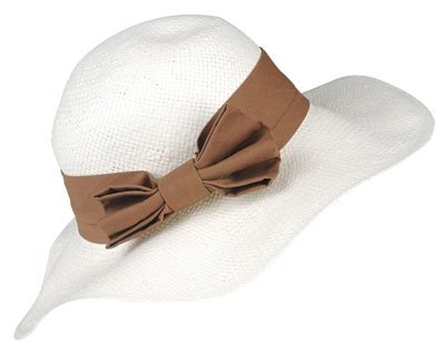 Agnes Hosss Clutch Bag Wont Bring You Luck But It Might Make You Happy by Woven Hat 7 Stylish Hats 20 Fashion