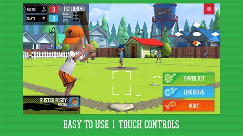 backyard sports for mac backyard sports download 28 images backyard baseball