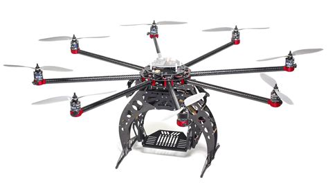 Drone Kit steadidrone new drone manufacturer for rtf kits diy drones