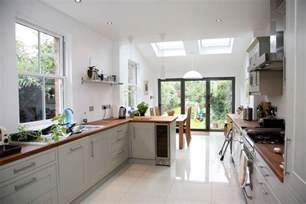 Kitchen Design Sheffield Kitchen Inspiration In Sheffield Kitchens By Milestone