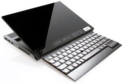 Laptop Acer Terbaru Tipis Laptop Tablet Acer Indonesia Tipe One 10 Terbaru