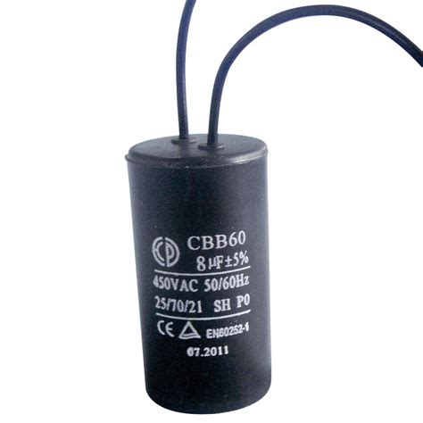 how to install a washing machine capacitor china washing machine capacitor cbb60 china ac motor capacitor motor capacitor