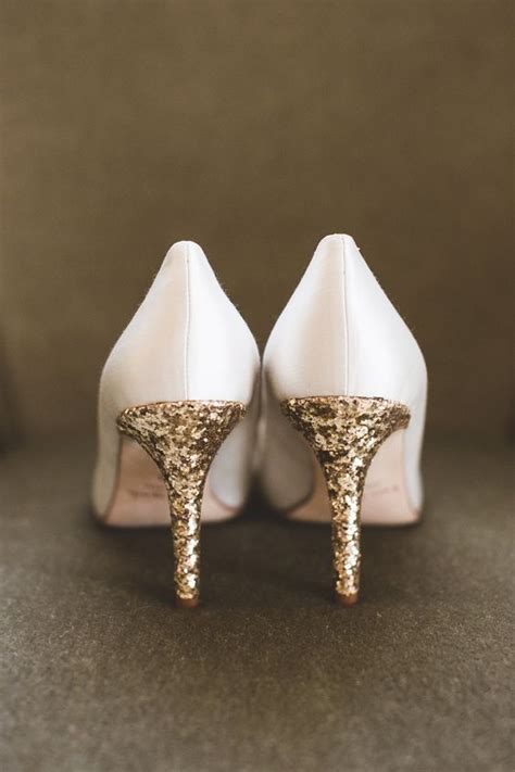 diy bridal shoes 10 fabulous diy wedding shoes every should see