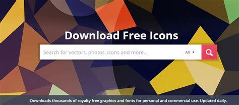 free design resources 2015 1001freedownloads com exclusive free digital design resources
