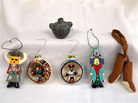 american indian xmas presents that are a donation american indian decorations www indiepedia org