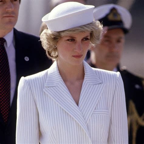 2in 1 Diana Setelan pictures of princess diana s best hats and style