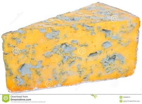 the cheese is old and moldy where is the bathroom piece of cheese with noble mold royalty free stock photo