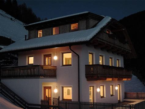 casa affitto montagna affitto chalet in montagna stunning affitto chalet in