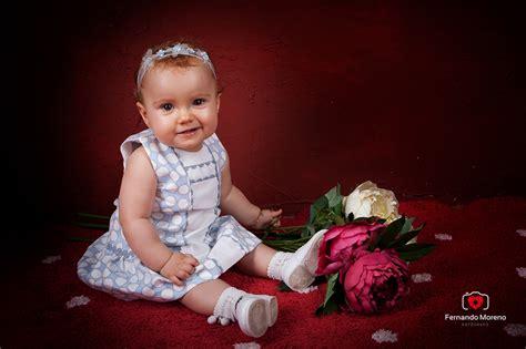 imagenes de bebes sorprendentes fotos de bebes el ejido almeria