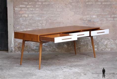 bureau scandinave 50 id 233 es pour un coin de travail pratique grand bureau meuble grand bureau d angle fabricant de le