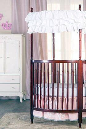wood baby crib plans blueprints  woodworking designs