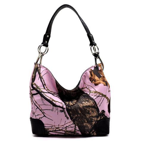 Bag Mt90017 Mt13179pmp Black Mp Bk Camouflage Bags Fashion World