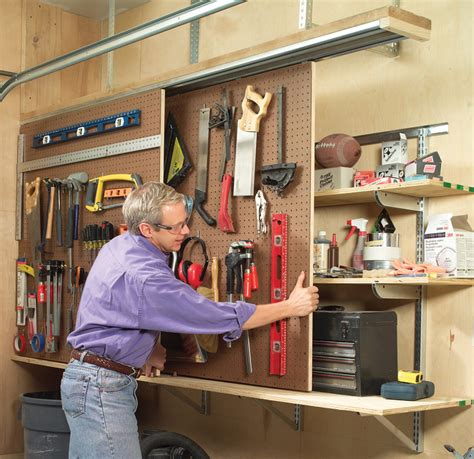small shop solutions popular woodworking magazine