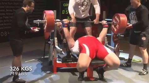 worlds heaviest bench press gpa worlds quot sydney quot promo vid 3 bench kings youtube