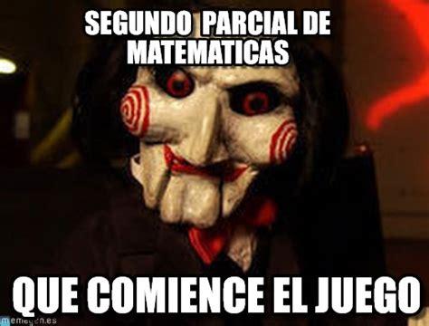 imagenes de matematicas memes memes de matem 225 ticas imagenes chistosas