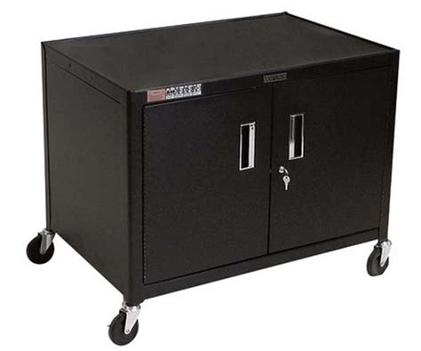 cabinet electrical outlet lc 3600e metal laminator cabinet with electrical outlet