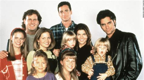 full house the musical full house a reboot may be coming cnn com