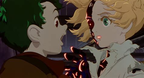 Evangelion Worst Anime Best Steunk Anime Geeks