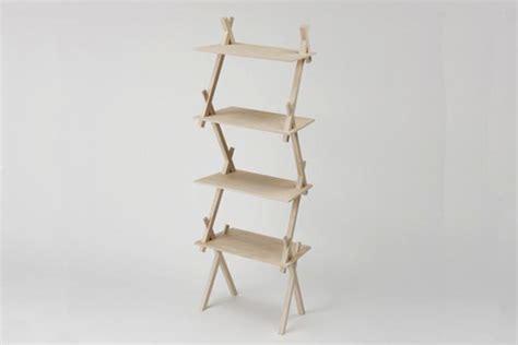 No Shelf by Prop Is An Elegantly Simple No Glue No Shelf