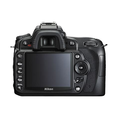 nikon d90 dslr price image gallery nikon d90