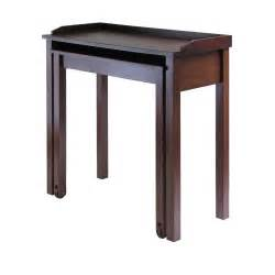 Small Desk Small Modern Desk Office Furniture