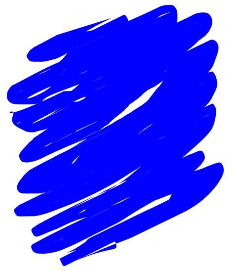blue paint blue paint clipart clipart suggest