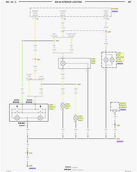 dodge ram 1500 wiring diagram images wiring diagram 2005 dodge ram 1500 ac switch wiring
