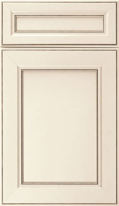 vintage kitchen cabinet door durham door style affordable kitchen bath cabinets