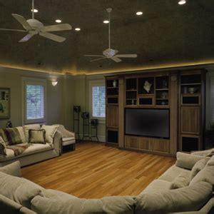 living room laminate flooring ideas laminate flooring living room laminate flooring ideas