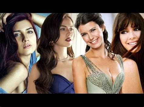 film semi hot turki youtube top10 the most popular turkish actresses 2015 youtube